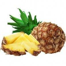 Arôme - Ananas - PA (Pineapple Flavor)
