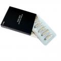 Pack de 5 Résistances pour Clearomizer eGo T2 / eGo CC