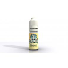 Arôme - Bonbon Arlequin - Supervape concentré - 10 ml