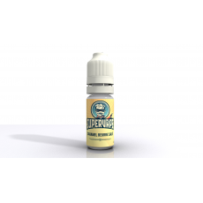 Arôme - Caramel beurre salé - Supervape concentré - 10 ml