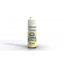 Arôme - Pêche abricot - Supervape concentré - 10 ml