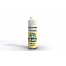 Arôme - Tropical mix - Supervape concentré - 10 ml