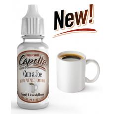 Arôme Cup a Joe Capella Flavor 13ml