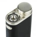 Kit Istick Pico TC75 + Melo 3 Mini - Eleaf