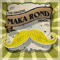 Arôme MAKA ROND Citron Meringué - Vape Or DIY by REVOLUTE