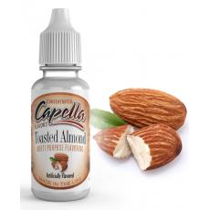Arôme Toasted Almond Capella Flavor 13ml
