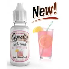 Arôme Pink Lemonade Capella Flavor 13ml