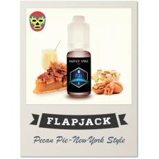 Arôme Flapjack par The Fuu