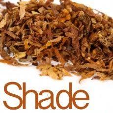 10 ml - Arôme - Shade - FA (Tobacco flavor - Shade)
