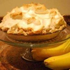 Arôme - Crème de banane - PA (Banana Cream Flavor)