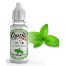 Arôme Cool Mint Capella Flavor 13ml