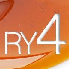 10 ml - Arôme - Tabac RY4 - FA (RY4 flavor)