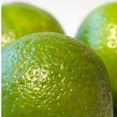 Arôme - Key Lime - PA (Key Lime Flavor)