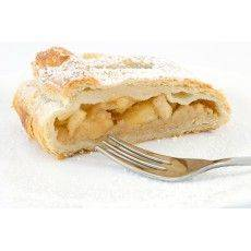 10 ml - Arôme - Tarte Aux Pommes - FA (Apple Pie flavor)