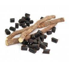 10 ml - Arôme - Réglisse - FA (Black Touch flavor (Licorice flavor PLUS - Black Touch flavor)