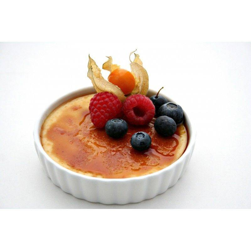 Ar me cr me catalane flavour art catalan cream flavour - Diy fa r oma ...