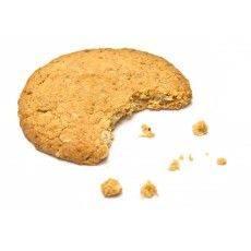 10 ml - Arôme - Cookie - FA (cookie flavor)