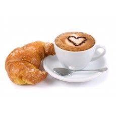 10 ml - Arôme - Cappuccino - FA (Italian Relax (Cappuccino) flavor)