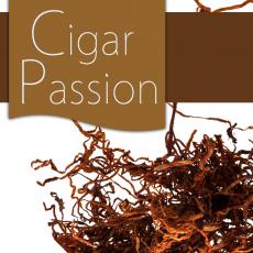 """10 ml - Arôme - Cigare Passion FA (Tobacco flavor """"Cigar passion"""")"""