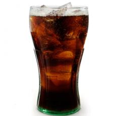 7 ml - Arôme - Cola - PA (Cola Flavor)