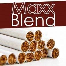 10 ml - Arôme - Maxx-Blend - FA (Tobacco flavor - Maxx-Blend)