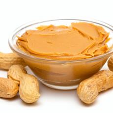 7 ml - Arôme - Beurre de cacahuète - PA (Peanut Butter Flavor)