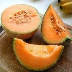Arôme - Melon cantaloupe - PA (Cantaloupe Flavor)