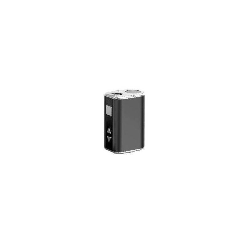 Mini iStick 10W - Eleaf - Noir