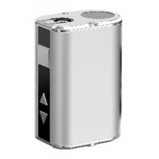 Mini iStick 10W - Eleaf - Acier