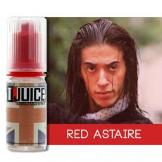Arôme Concentré Red Astaire T-JUICE Arômes T-Juice5,00€