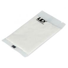 Coton Organique Japonnais –Muji YOUDE (UD) lot de 5 pads Fil résistif Fil non résistif / Fibre et Coton2,90€