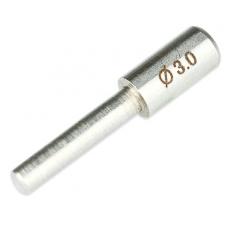 Coil Jig - Youde (UD) Fil résistif Fil non résistif / Fibre et Coton8,90€
