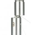 Le Coiler Coil Jig de UD Youde de haute qualité