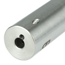 Le Coiler Coil Jig de UD Youde de haute qualité Fil résistif Fil non résistif / Fibre et Coton9,90€