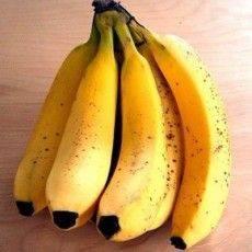 Arôme - Banane mûre - PA (Ripe Banana Flavor)