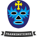 Arôme Frankensteiner par The Fuu