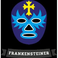 Arôme concentré Frankensteiner The Fuu Arômes Concentrés Français