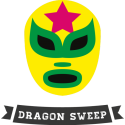 Arôme Dragon Sweep par The Fuu