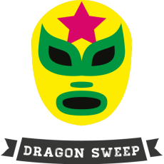 Arôme concentré Dragon Sweep The Fuu Arômes Concentrés Français