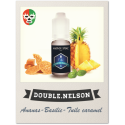 Arôme Double Nelson par The Fuu