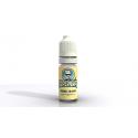 Arôme - Caramel en barre - Supervape concentré - 10 ml