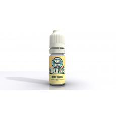 Arôme concentré Crème brûlée - SupervapeArômes Supervape