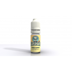 Arôme - Arabica Suprême - Supervape concentré - 10 ml