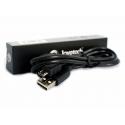 "Cable Micro USB - Istick - eRoll - eVic - ""Joyetech Certifié"""