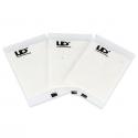 Pack fil Nichrome + 3 pads  de coton Bio Japonnais Muji