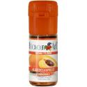 Arôme Abricot Flavour Art 10 ml (Armenia/Apricot)