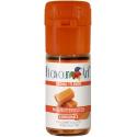 Arôme Caramel au beurre Flavour Art 10 ml (Butterscotch flavor)