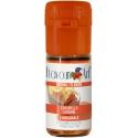 Arôme Caramel Flavour Art 10 ml (Carmel flavor/Caramel)