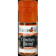 Arôme Concentré Cowboy blend Flavour Art Arômes Flavour Art