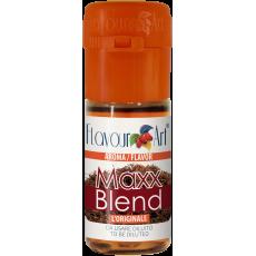 Arôme Concentré Maxx-Blend Flavour Art Arômes Flavour Art